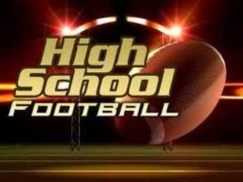 Top_story_1ecdcbd1c72e2965e089_high_school_football_logo