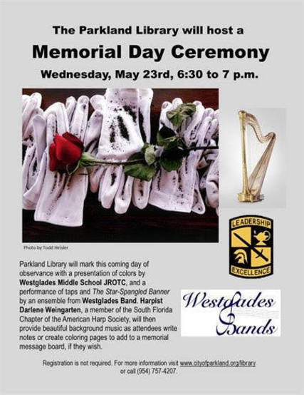 Top_story_1ee7b5a43d6c34214662_memorial
