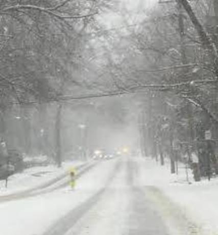 Top_story_1ef4eb5ce63fc778d6ed_snow_storm