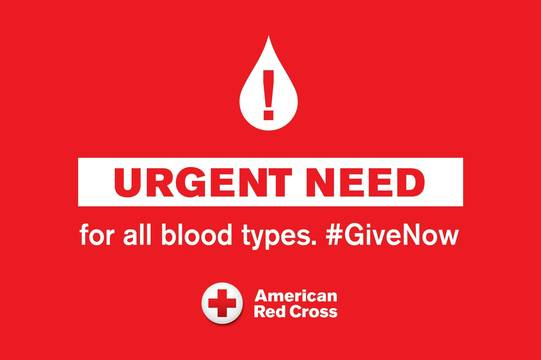 Top_story_1f5eea6f43c916c2fb2e_62cc59df61addfb28e6f_jan_2018_urgent_need_blood_appeal