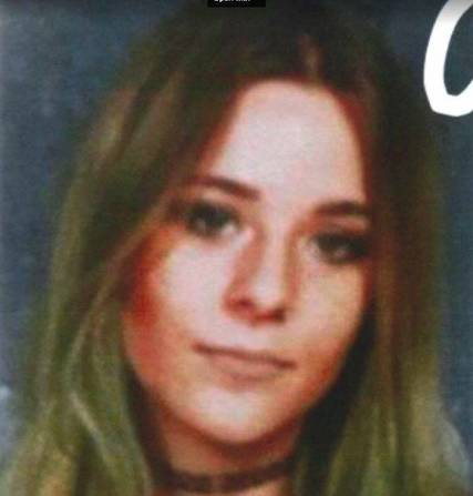 Top_story_1fee49957775cc16a03d_haley_lever_missing_nutley