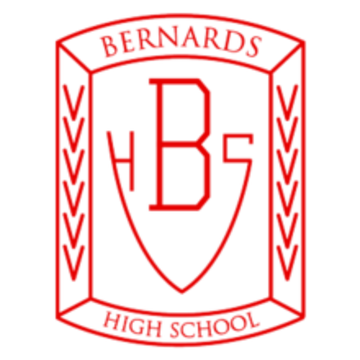 Top_story_204efa14fbb6da476c6d_bernards_high_school_seal