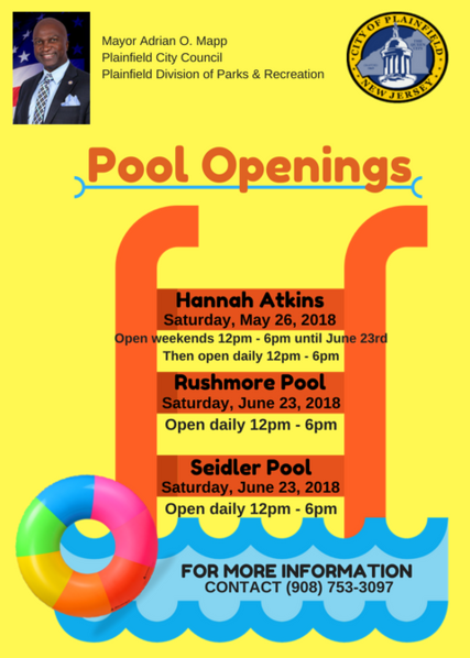Top_story_2050af6e0f81a417de88_pool_opening_2018