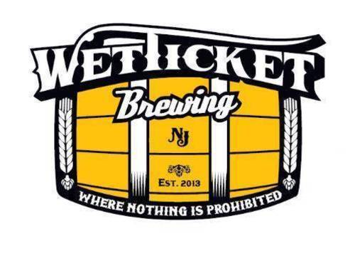 Top_story_20705556805a925b7701_wet_ticket_brewery