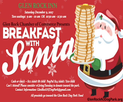 Top_story_208cfd72d2fa7a2a0179_chamber_bfast_with_santa_2-2.jpg300250