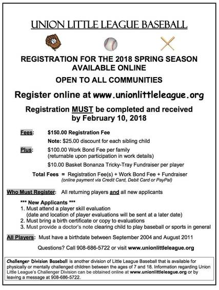 Top_story_212c770aad20d4ac1c58_union_little_league_2018_registration