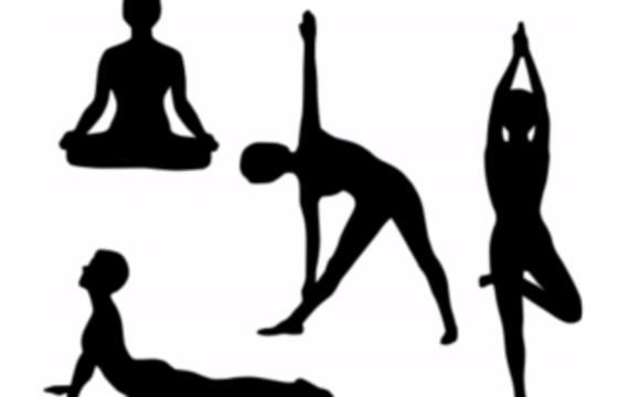 Top_story_218a2a0e89f3328e2eaa_yoga
