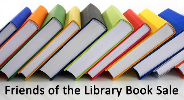 Top_story_21b47f587e71d6414a18_friends-book-sale