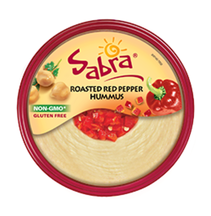 Top_story_2267081be252fec908dc_sabra-hummus-roasted-red-pepper