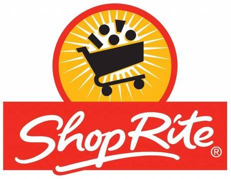 Top_story_2299c06eb7cbe22f6941_shoprite_logo