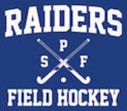 Top_story_231e5479040f3c1c831d_field_hockey_logo