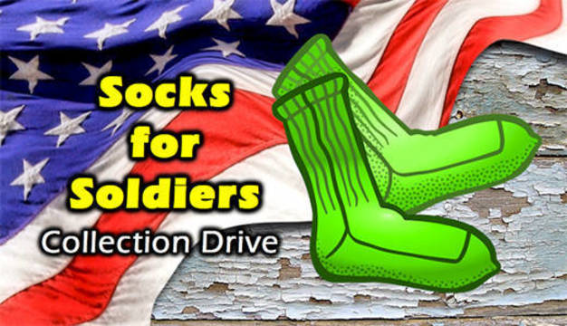 Top_story_234bb5ed3b967303afd9_socks-for-soldiers-520