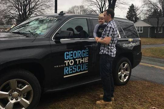 Top_story_235150401d17df310686_09ba6053875f0cae6134_georgerescue
