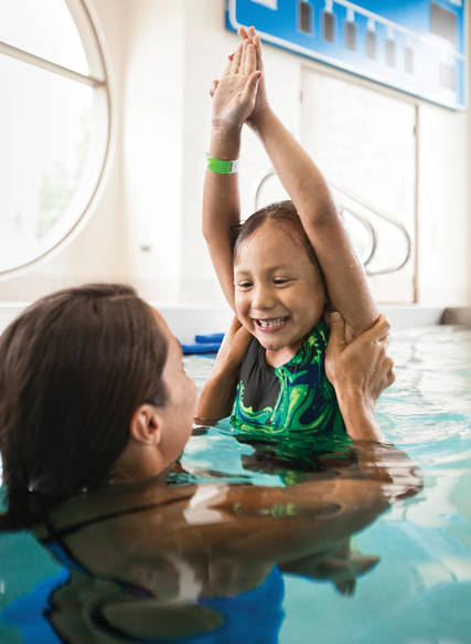Top story 236c84c9f31affc4c185 swim lessons