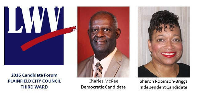 Top_story_238fb6abbb7c99d9379c_lwv_2016_city_council_candidates