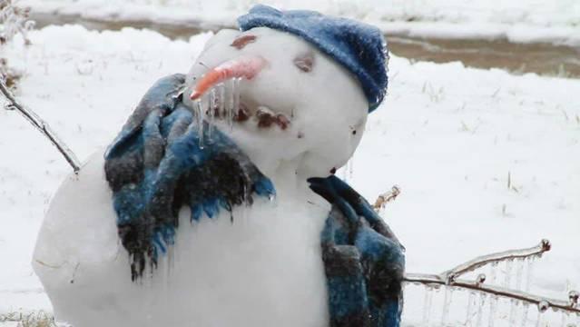 Top_story_244dac7a04ad5112cbb7_snow