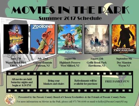 Top_story_24e2036ff42975f185d8_movies