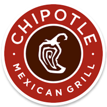 Top_story_255f3666dc49575cbf33_chipotle_mexican_grill_logo