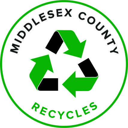 Top_story_259bf2d13f39abee3346_mc_recycles_logo