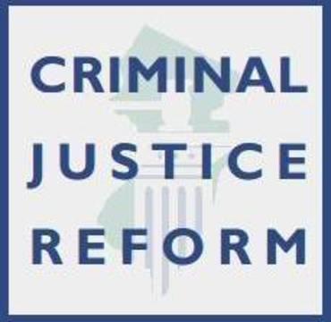 Top_story_25ed56cfaa10debd8610_fa8ea381f9127afae873_criminal-justice-reform-1