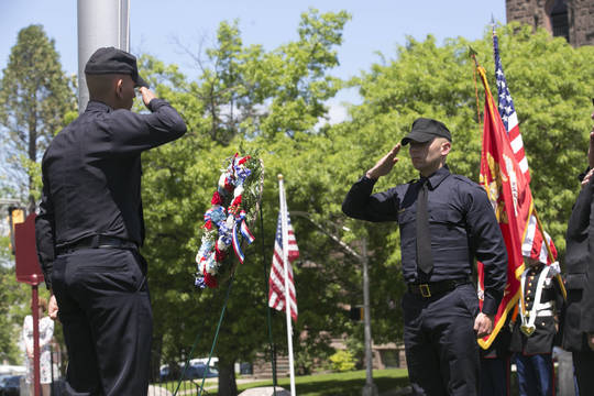 Top_story_2692001fa80aaa0924cd_memorial_day_5.23.18