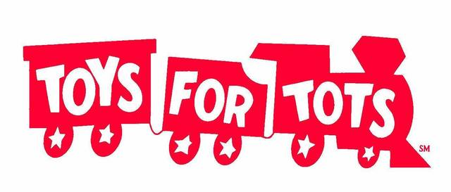 Top_story_26b6c12317baade96b1b_toys-for-tots