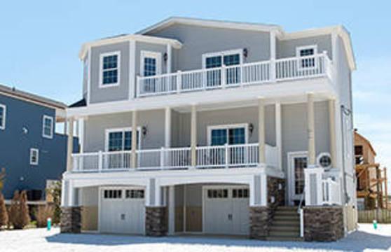 Top_story_272a1b053dcf4bb23114_pkr_construction_custom_home