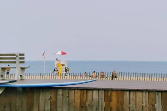 Top_story_27403f1e01ca5d6402bd_5ce903c9f1be9c10fa5e_belmarlifeguards-edmarkey