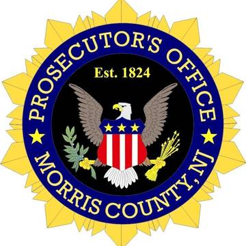 Top_story_283f6fe2807f08660ec1_a823e14b2cc239aa5b0d_morris-county-prosecutors-office