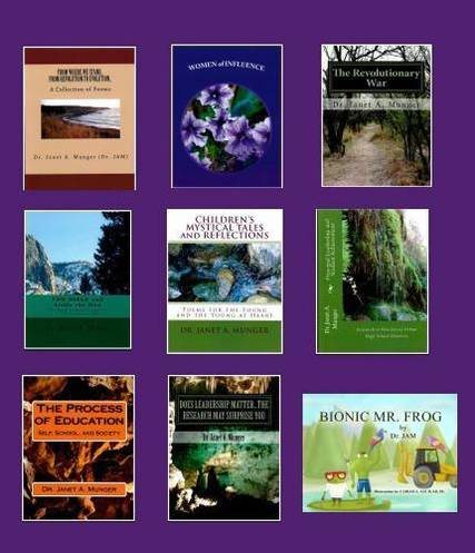 Top_story_2846e005b193bd7985c6_composite_advertising_books
