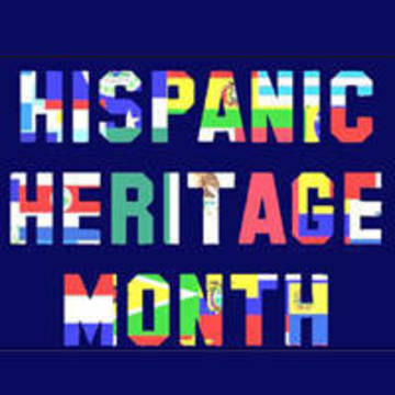 Top_story_285c8737cbad5882e15a_hispanic-heritage-month