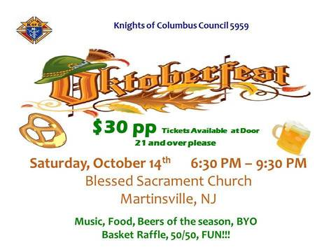 Top_story_286bd5d76cdc48c45918_2017_k_of_c_flyer_oktoberfest_9-12_land