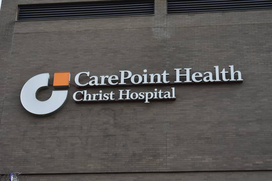 Top_story_28b86e93e3767d731485_christ_hospital_exterior