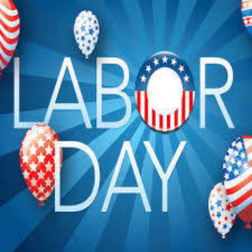 Top_story_299f30a31586a4442891_labor_day1