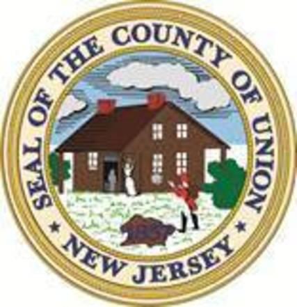 Top_story_2a7e5e8558f997880f8c_county_of_union