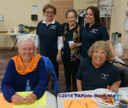 Top_story_2a80b246849081e405d4_a_montville_women_s_club_fish_and_chips_dinner_fundraiser__2018_tapinto_montville