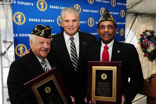 Top story 2a99073ce461e71d1474 veterans day