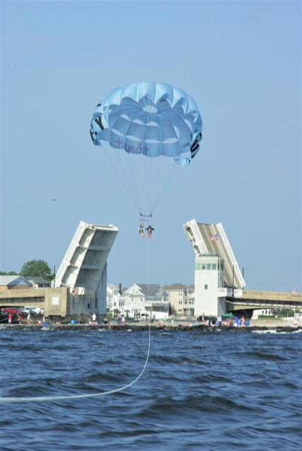 Top_story_2aa776c4cae8b2d591d1_belmarparasail3