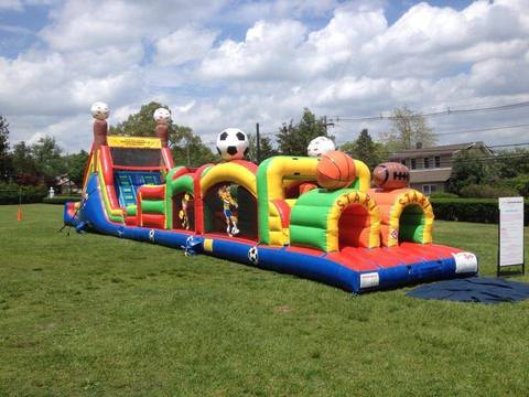 Top story 2ac4533936871715f6de sports themed obstacle course