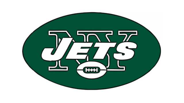 Top_story_2ae8cf1a7fa60ddce96f_jets_logo