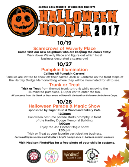 Top_story_2b12e493f9c96bd1cc41_mad_halloweenhoopla2017