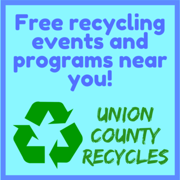 Top_story_2b4d6348f7bce61b12cb_recycling_in_union_county