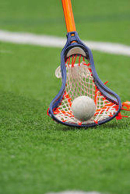 Top_story_2ba4aca97e4b31ee3950_stock-photo-boys-lacrosse-stick-scoops-the-ball-up-off-the-field-for-control-of-the-ball-and-game-118670833