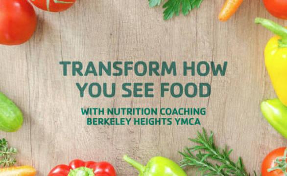 Top_story_2bac854fcbd824f6af85_nutrition