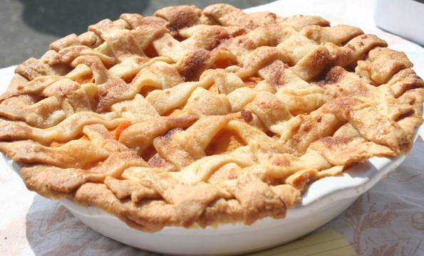 Top_story_2bbfaf6a814760bf2028_peach_pie_contest_2017_a