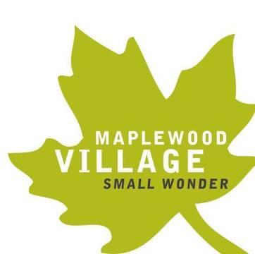 Top_story_2be2c8722aeb57dff7c8_cca2a9fa28a75b1c6117_maplewood_village_logo