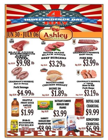 Top_story_2c14ab685b1be13fae1c_weekly_specials_to_ashley_001