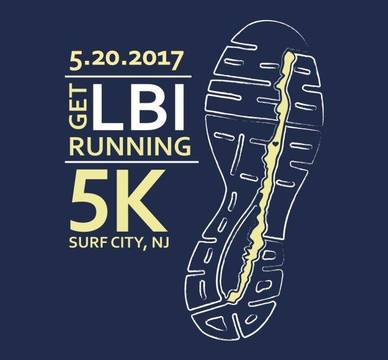 Top_story_2c324dfdc4d7bf04ea70_cropped-get-lbi-running-logo-20171