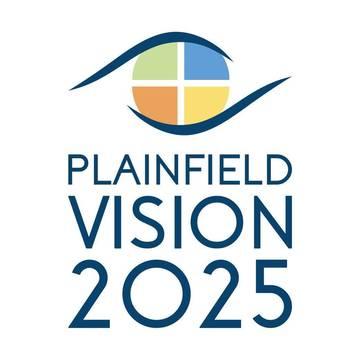 Top_story_2c68c5541da12c00641c_plainfield_vision_2025_logo