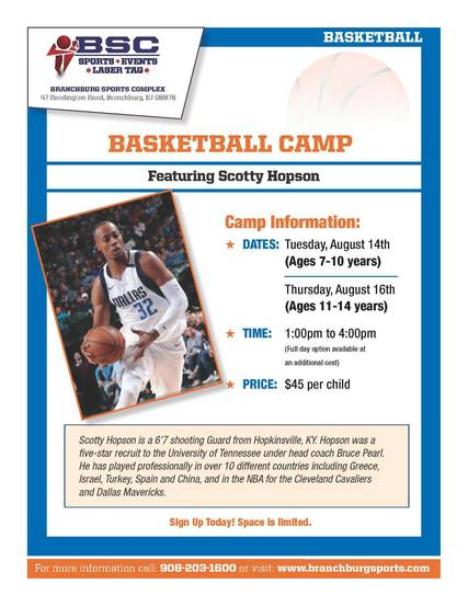 Top story 2cacfbb13c52d2f745ff basketball camp  featuring scotty hopson